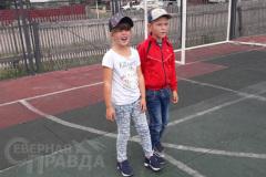 severyanka-9