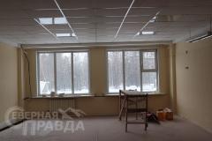 novocharskaya-shkola-02