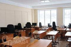 novocharskaya-shkola-04