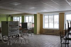novocharskaya-shkola-13