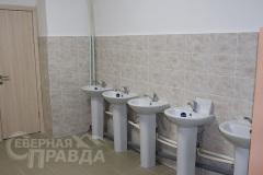 novocharskaya-shkola-17