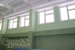 novocharskaya-shkola-18