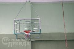novocharskaya-shkola-19