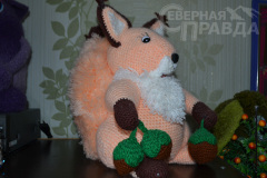 verhoturova-igrushki-09